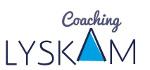 coaching_lyskam 150x70