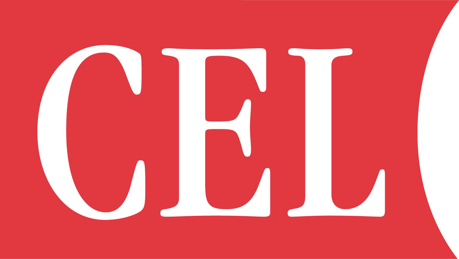 CEL Logo_Block_Color
