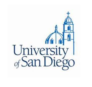 University_of_San_Diego