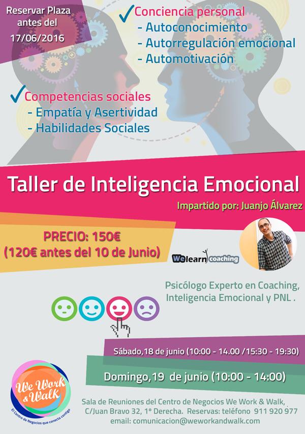 taller inteligencia emocional-2