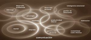 Sesiones de coaching personalizado