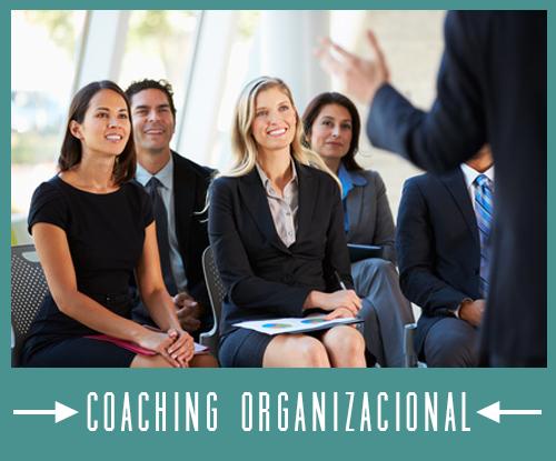 Coaching_organizacional (3)