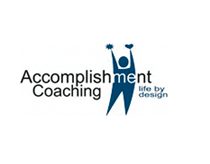 logo-accomplishement-coaching
