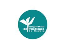 logo-coloegiopsicologos