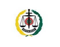 logo-justicia-social