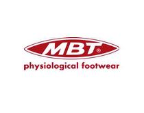 logo-mbt