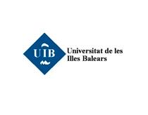 logo-u-islesbalears