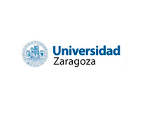 logo-universidad-zaragoza