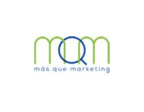 logo-mqm-